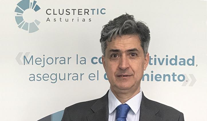 D. Alejandro Durán López