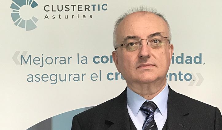 Isidro Castro Álvarez
