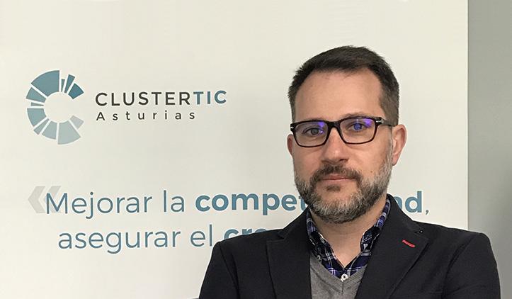 D. Jonathan Solís Fernández