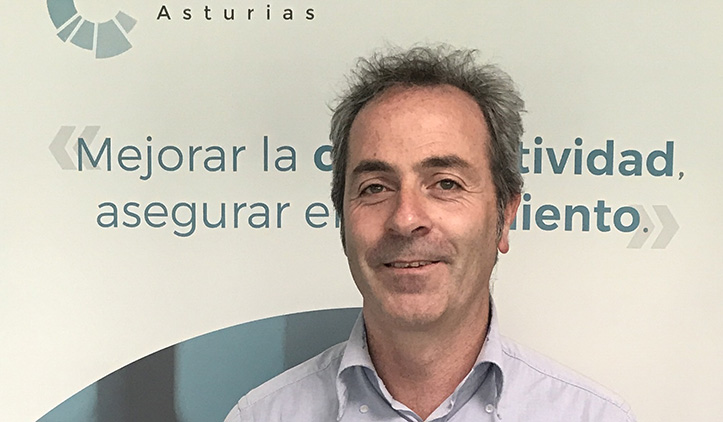 D. Patricio José Arias Álvarez