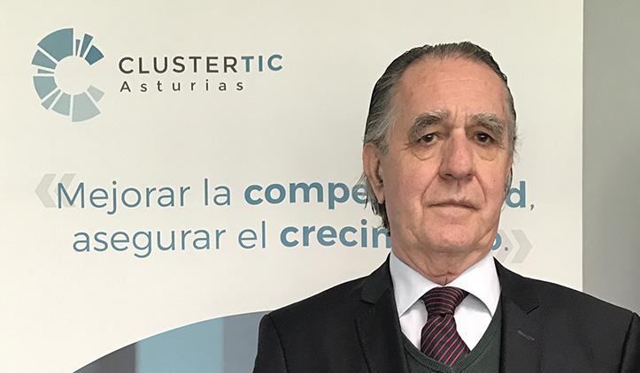 D. Roberto Paraja Tuero