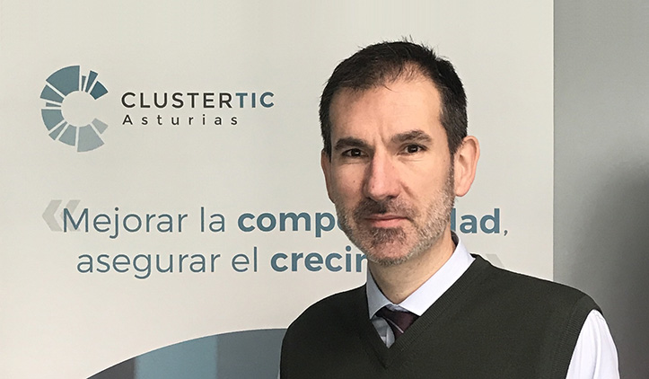 Rubén Pérez Sobrino
