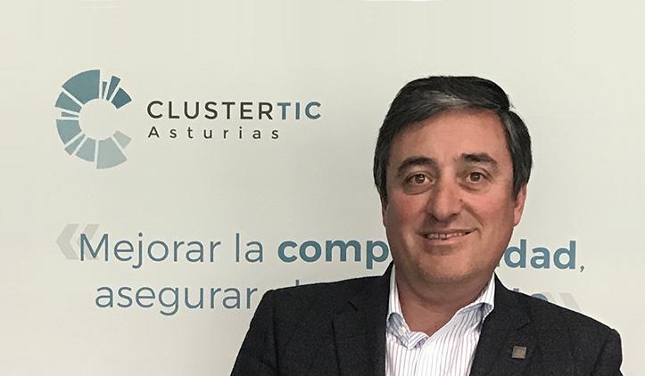 D. Tomás J. González García