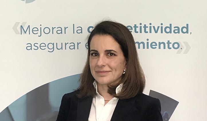 Lucía Menéndez Menéndez