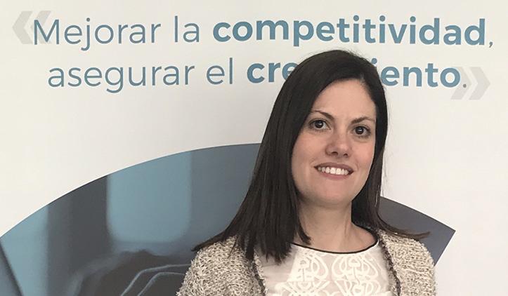 Marga Alonso León