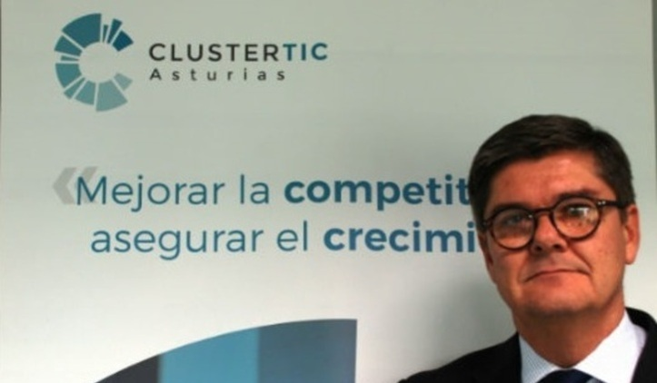 D. Ignacio Morate del Fresno