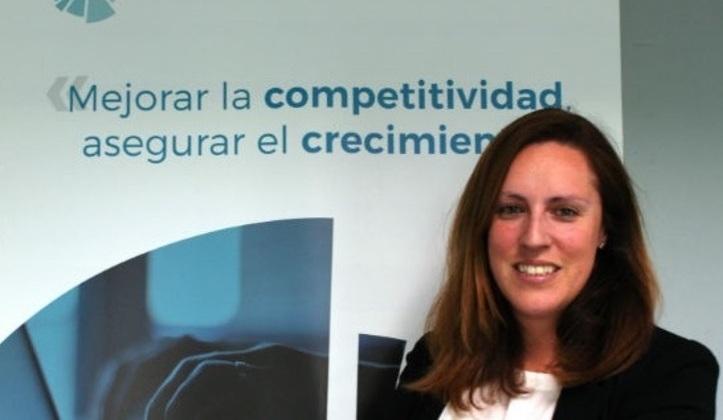 Dña. Isabel Santos López