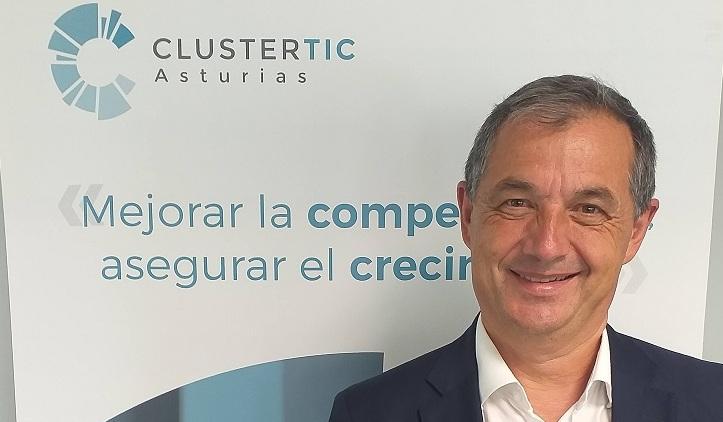 D. Juan Carlos Fernández Suárez