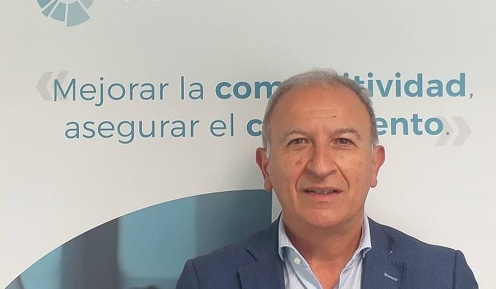 D. Jose Tomás Borja González